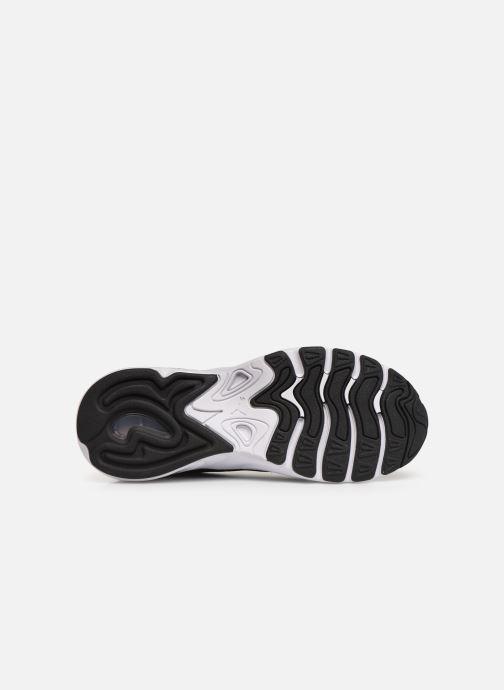 Sneakers Puma Cell Viper Sort se foroven