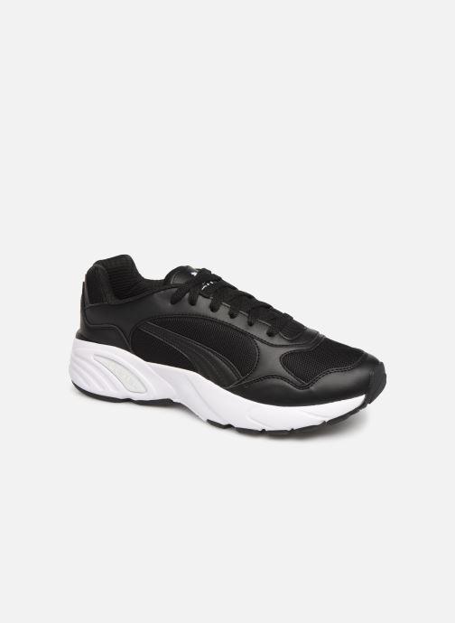 Sneakers Puma Cell Viper Sort detaljeret billede af skoene