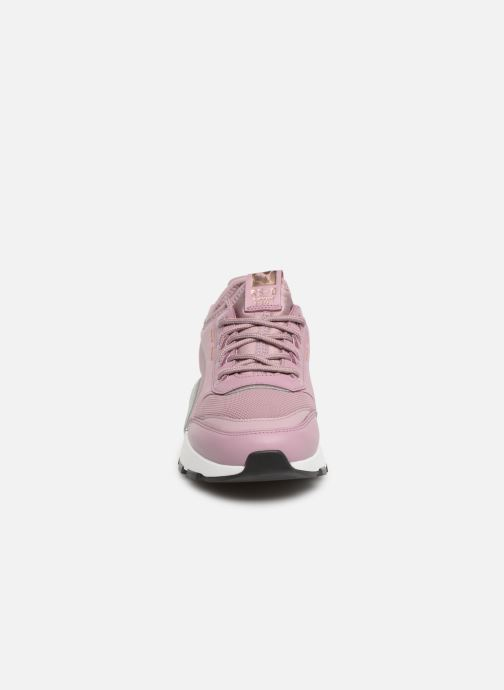 4b8443d33dedb2 Puma Rs 0 Trophy (Purple) - Trainers chez Sarenza (350804)