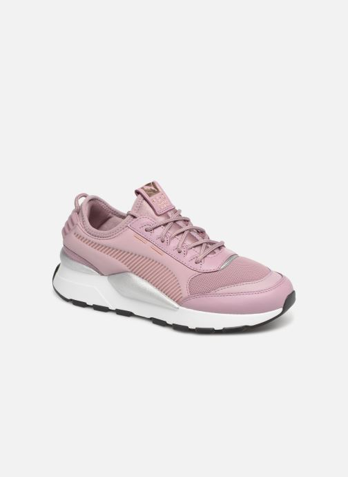 Sneakers Donna Rs 0 Trophy