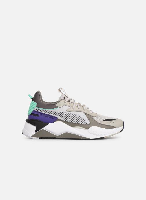 Puma x Tracks Violet charcoal Rs Gray Baskets srthQd