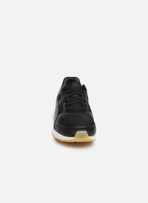 Sneakers Puma Rs-150 Satin Wn'S Sort se skoene på