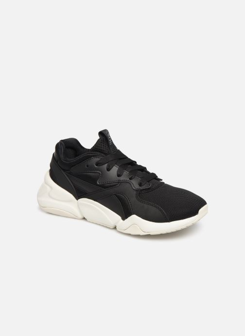 Sneakers Puma Nova Grl Boss Wn'S Zwart detail