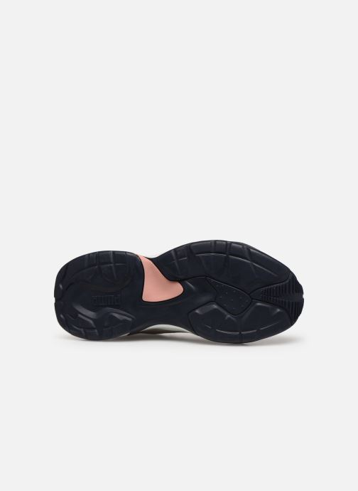 Sneakers Puma Thunder Rive Gauche Wn'S Grå se foroven