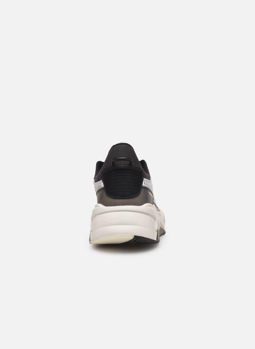 Sneakers Puma Rs-X Tech Grigio immagine destra