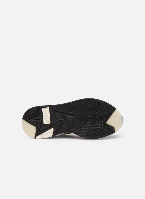Sneakers Puma Rs-X Tech Grigio immagine dall'alto