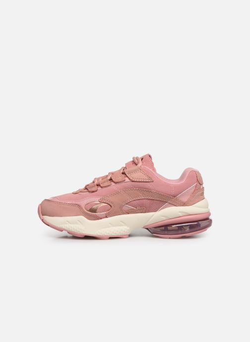 Sneakers Puma Cell Venom Patent Wn'S Pink se forfra