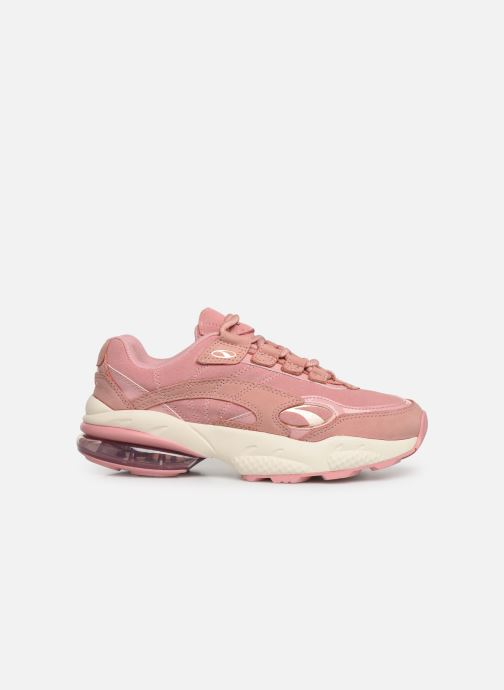 Sneakers Puma Cell Venom Patent Wn'S Pink se bagfra