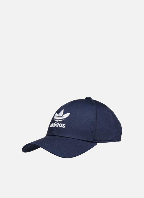 Cappellino adidas originals BASEB CLASS TRE Azzurro vedi dettaglio/paio