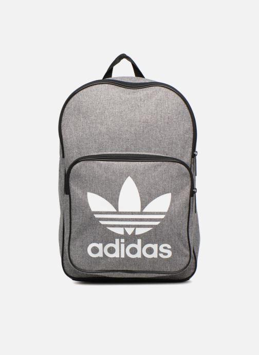 Ryggsäckar Adidas Originals BP CLASSIC CASU Grå detaljerad bild på paret