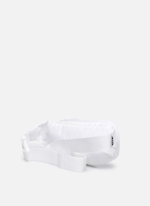 Sacs à main adidas originals ESSENTIAL CBODY Blanc vue droite