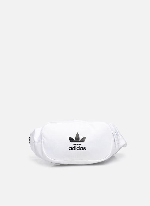 Sacs à main adidas originals ESSENTIAL CBODY Blanc vue détail/paire