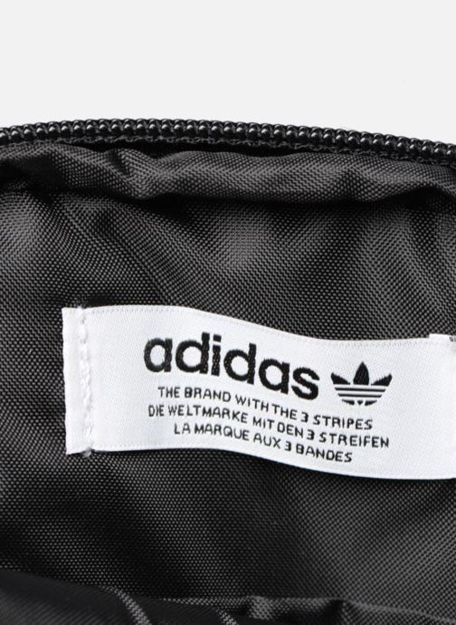 Wallets & cases adidas originals FESTVL B TREFOI Black back view