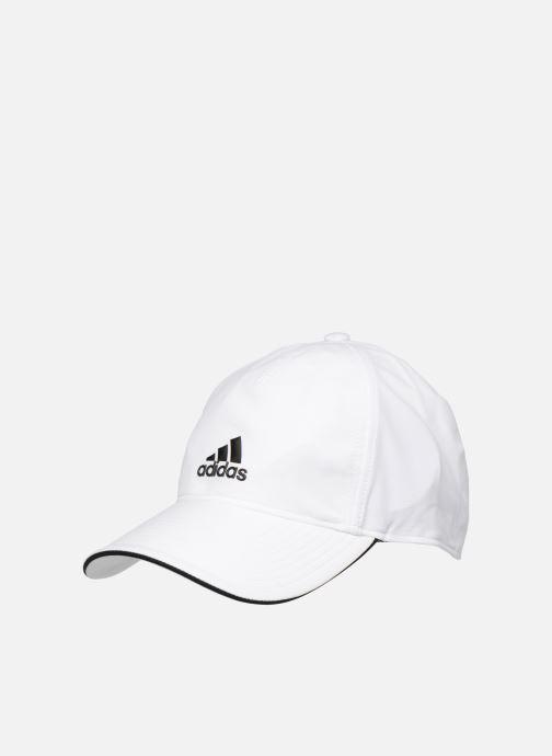 Cappellino adidas performance C40 5P CLMLT CA Bianco vedi dettaglio/paio
