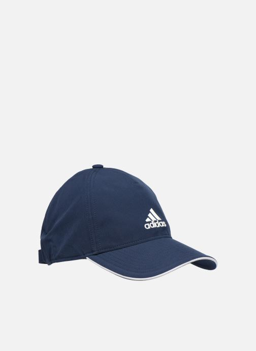 Cappellino adidas performance C40 5P CLMLT CA Azzurro immagine frontale