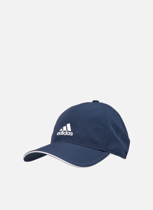 Cappellino adidas performance C40 5P CLMLT CA Azzurro vedi dettaglio/paio