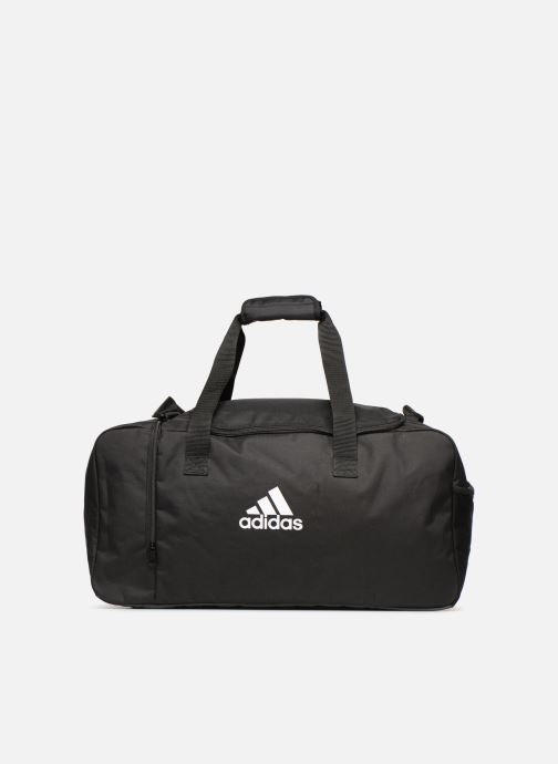Sports bags adidas performance TIRO DU M Black detailed view/ Pair view