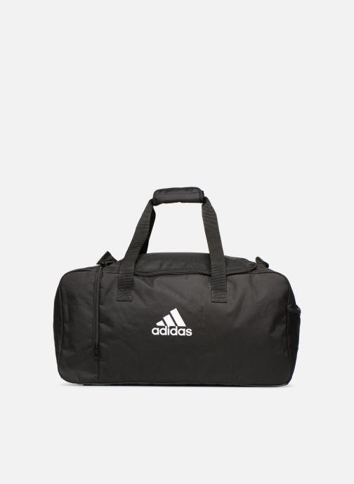 Bolsas de deporte Adidas Performance TIRO DU M Negro vista de detalle / par