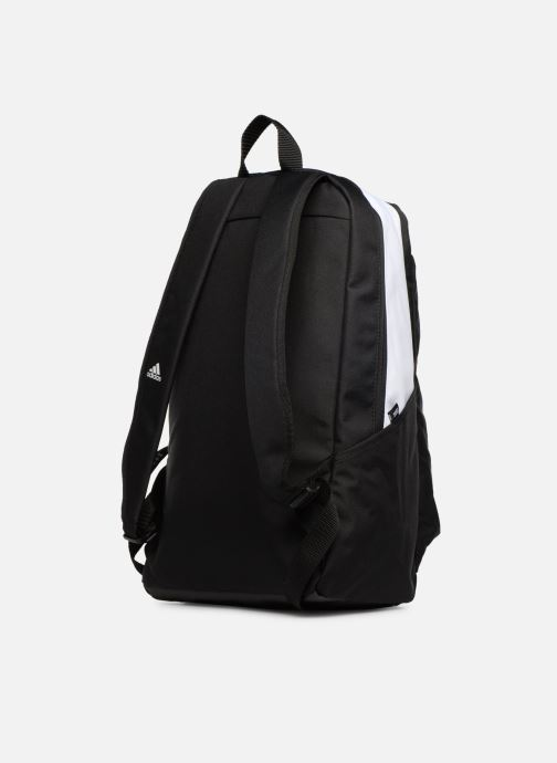 Rucksacks adidas performance PARKHOOD Black view from the right