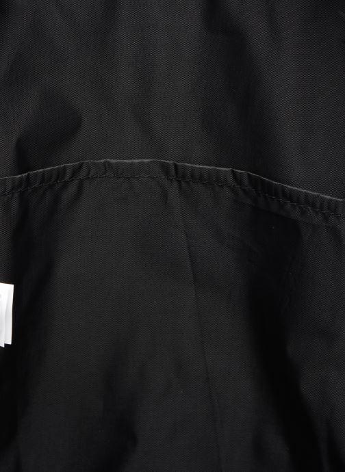 Rucksacks adidas performance PARKHOOD Black back view