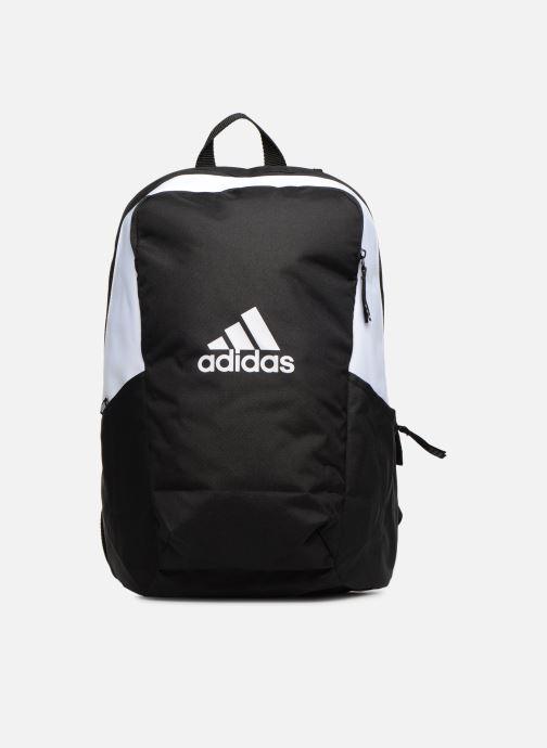 Rucksäcke Taschen PARKHOOD