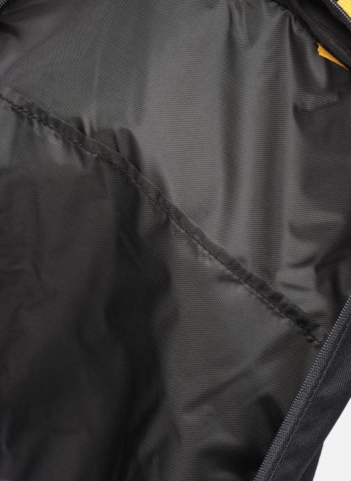 Mochilas adidas performance PARKHOOD Negro vistra trasera