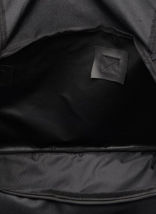 Sporttassen adidas performance TIRO DU S Zwart achterkant