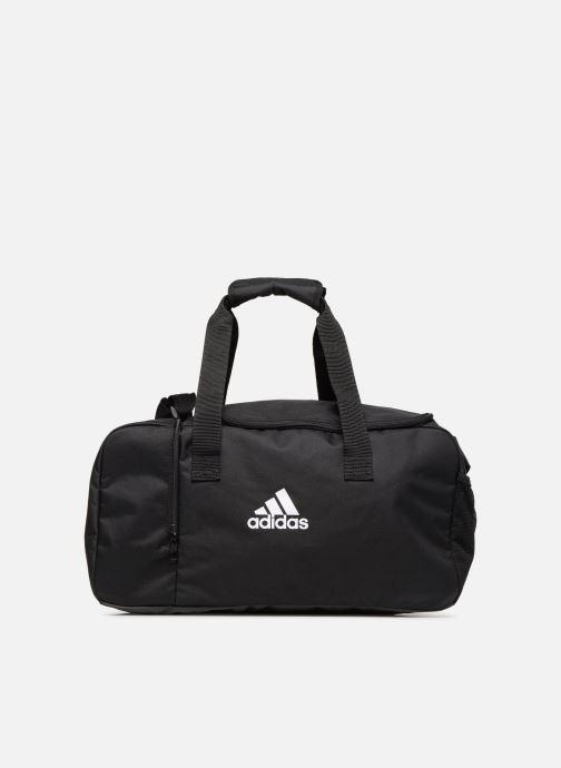 Bolsas de deporte Adidas Performance TIRO DU S Negro vista de detalle / par