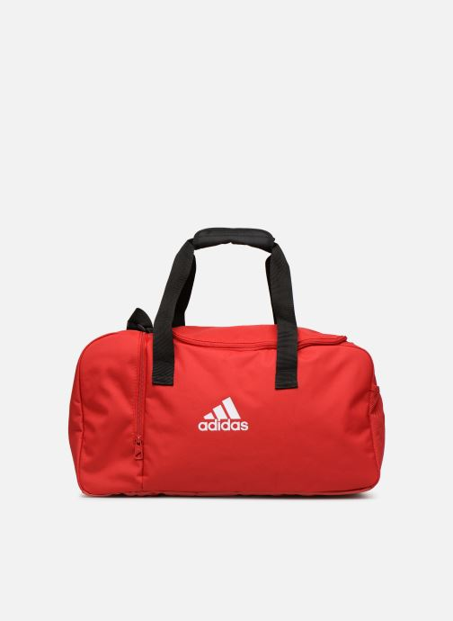 Sports bags adidas performance TIRO DU S Red detailed view/ Pair view