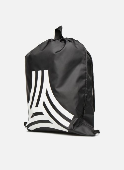 Sports bags adidas performance FS GB BTR Black model view