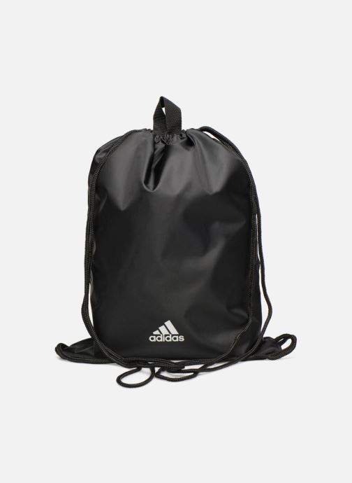 Sports bags adidas performance FS GB BTR Black front view