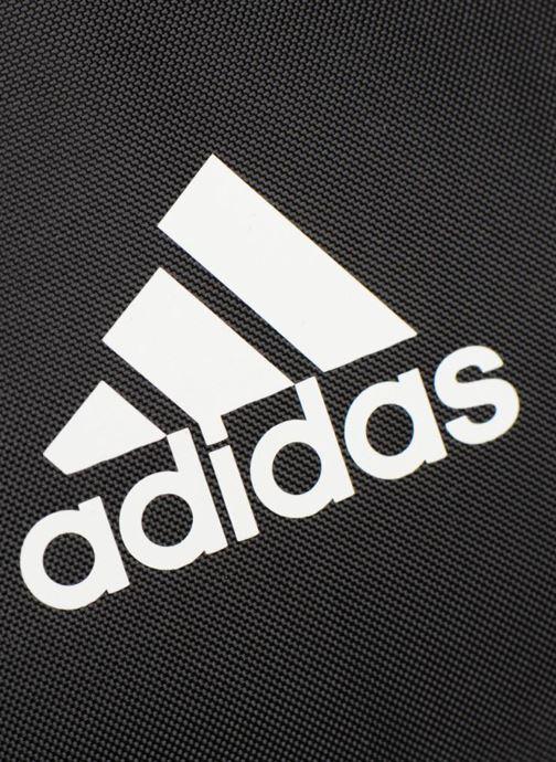 Sacs de sport adidas performance FS GB BTR Noir vue gauche