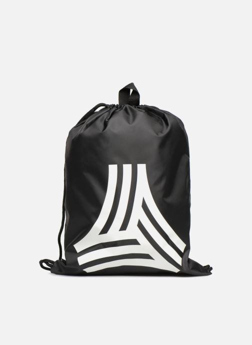 Sacs de sport adidas performance FS GB BTR Noir vue détail/paire
