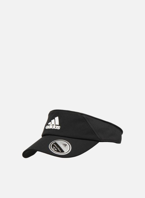 Cap adidas performance CLMLT VISOR Black detailed view/ Pair view