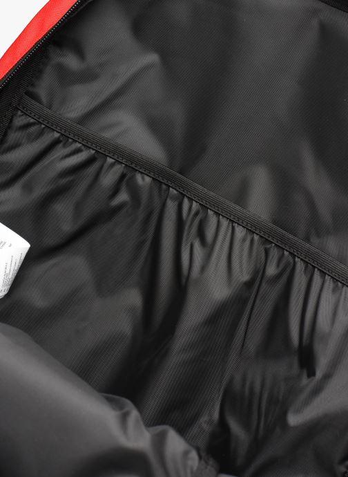 Mochilas adidas performance PARKHOOD BOS Rojo vistra trasera