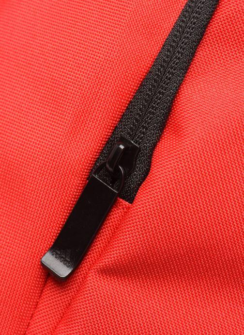 Sacs à dos adidas performance PARKHOOD BOS Rouge vue gauche
