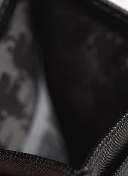 K Lagerfeld Maroquinerie Cardholder 350870 ikonik Chez Petite Karl noir 5U4qqw