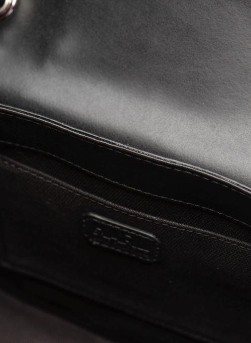 Handtaschen KARL LAGERFELD k/klassik quilted multi sb gelb ansicht von hinten