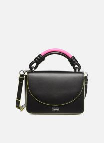 Handbags Bags k/neon crossbody