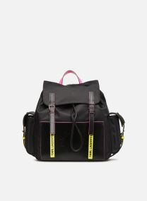 k/neon backpack