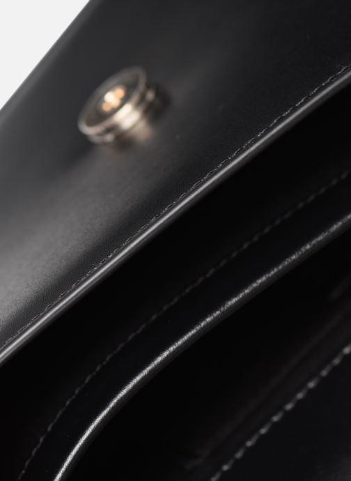 Sacs à main Karl Lagerfeld k/signature shoulderbag Noir vue derrière
