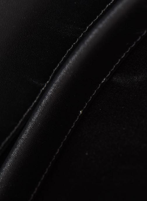 Bolsos de mano KARL LAGERFELD k/signature shoulderbag Negro vistra trasera