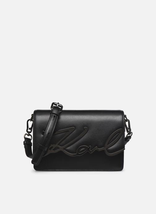 Pochette - k/signature shoulderbag