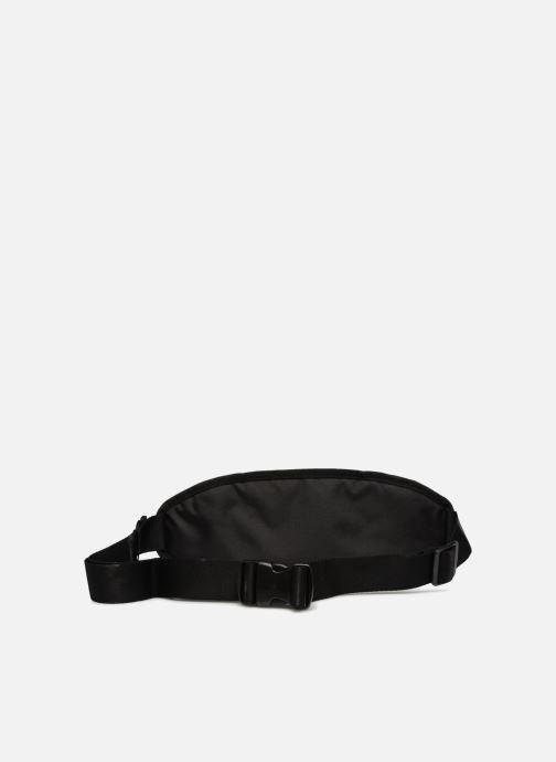 Portemonnaies & Clutches Reebok Waistbag schwarz ansicht von vorne