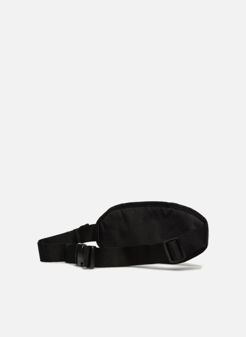 Portemonnaies & Clutches Reebok Waistbag schwarz ansicht von rechts