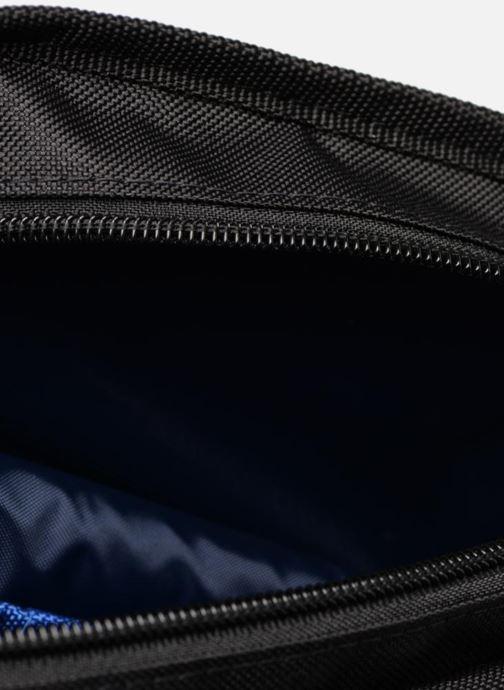 Portemonnaies & Clutches Reebok Waistbag schwarz ansicht von hinten