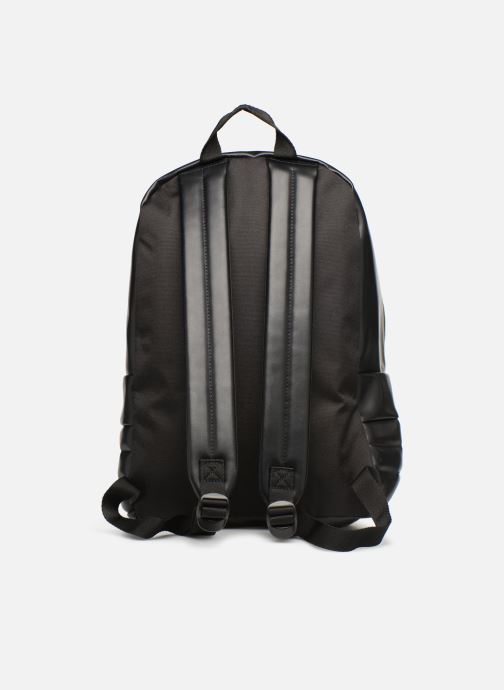 Sacs à dos Reebok CL Freestyle Backpack Noir vue face