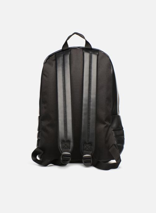 Mochilas Reebok CL Freestyle Backpack Negro vista de frente