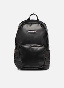 Mochilas Bolsos CL Freestyle Backpack