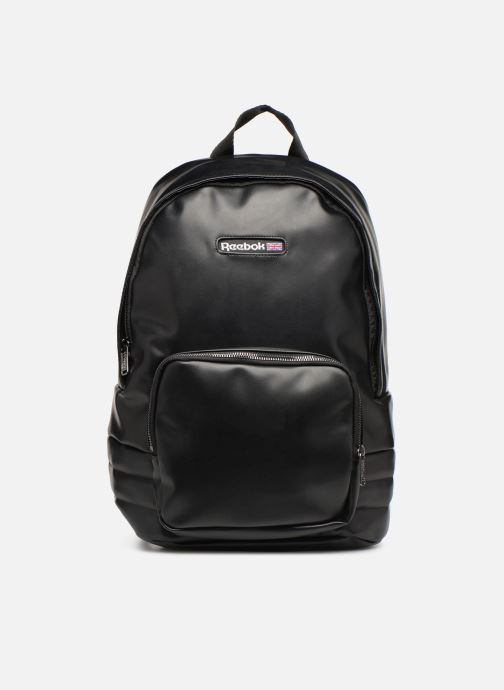 CL Freestyle Backpack